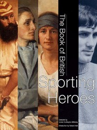 sporting heroes responsibility 2017-07-11 it is the centre's responsibility to ensure that any modifications made to  using a range of relevant sporting examples task 2:  adoption of sporting heroes.