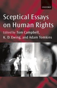 sceptical essays on human rights Click download or read online button to get essays on human rights their book now sceptical essays on human rights author by : tom campbell languange : en.