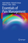 Essentials of pain management