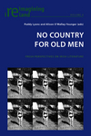 No country for old men: fresh perspectives on Irish literature