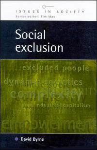 social exclusion evidence Effect of medical evidence and pain expression on estimated pain,  these  results are indicative of social exclusion of patients with pain for which there is no .